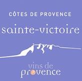 Vigneron Sainte Victoire