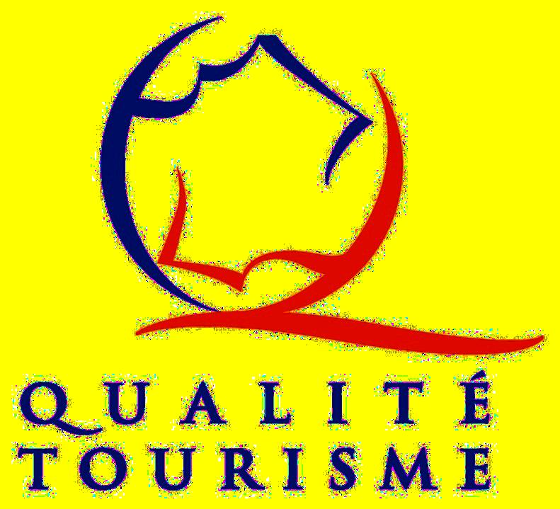 qualite_tourisme2