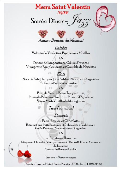 Terre_de_mistral_blog_menu_saint_valentin