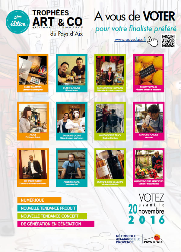 trophees-art-and-co-affiche-finalistes-2016