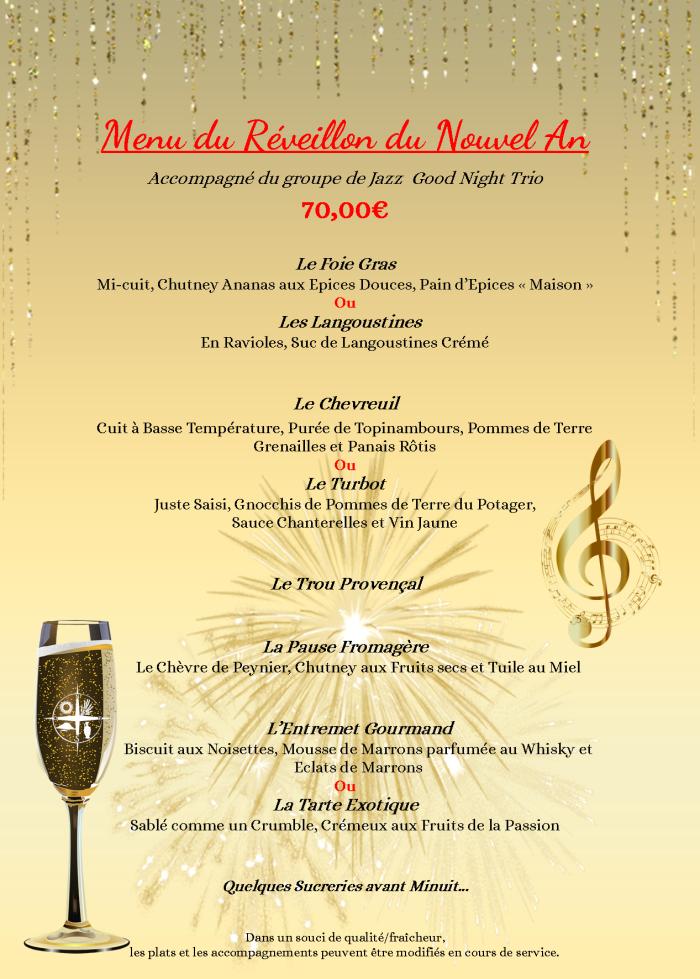 menu-31-dec-2-2016