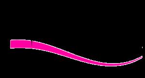 Domaine Viticole Terre de Mistral