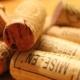 bouchon vin provence